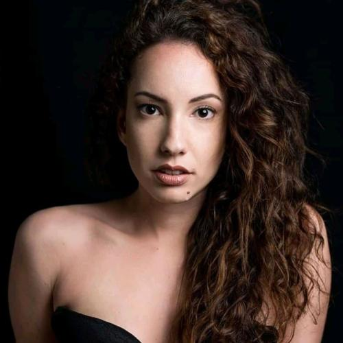 Photo: João Carlos (@joaocarlosphoto)Model: Carole (@ddblackbird_)