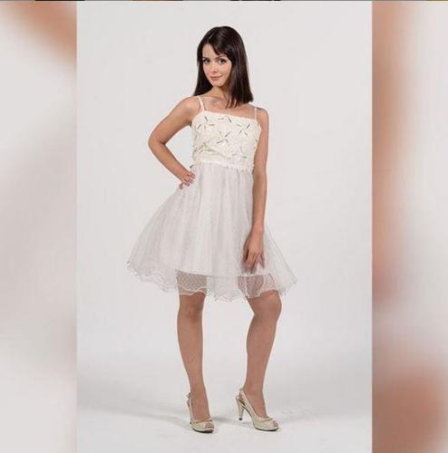 Model: Beatriz Barosa (beatriz_barosa)Makeup for the Saturday Night Fever show on Casino do Estoril